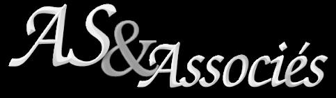 AS & Associés Occitanie